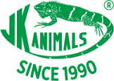 JK Animals s.r.o.